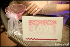 ombre-love-graphic-for-bachelorette-party-scavenger-hunt-iceland-wedding-planner