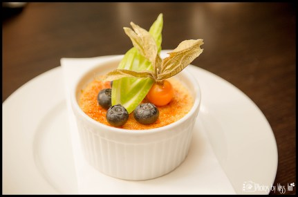 creme-brulee-at-ion-luxury-adventure-hotel-silfra-restaurant1