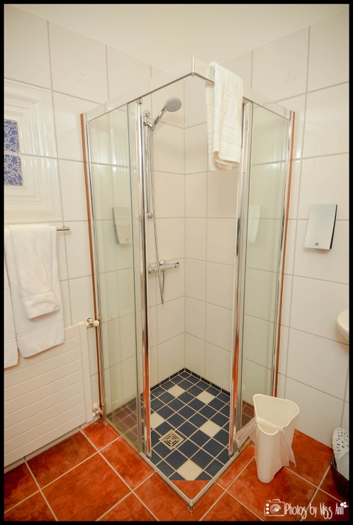 frost-and-fire-photos-shower-inside-room