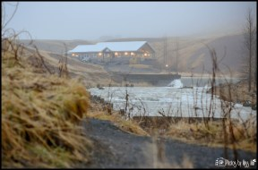 iceland-wedding-locations-frost-and-fire-hot-spring-capital-of-the-world