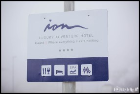 ion-luxury-adventure-hotel-selfoss-iceland-hotel-where-everything-meets-nothing1