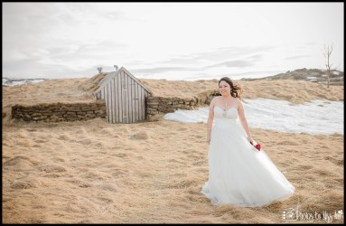 bride-at-thingvellir-national-park-iceland-wedding-photographer-photos-by-miss-ann