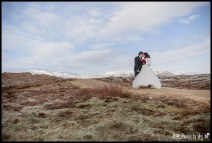 eloping-in-iceland-wedding-photos-thingvellir-national-park