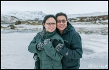 iceland-destination-wedding-engagement-session-at-the-ion-hotel