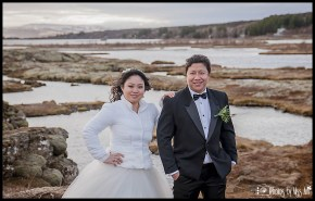 iceland-wedding-thingvellir-wedding-photos-by-miss-ann
