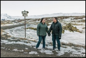 iceland-wedding-winter-engagement-session-photos-by-miss-ann