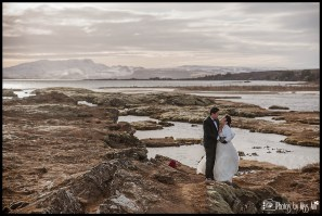 silfra-fissure-wedding-thingvellir-tectonic-plates-iceland-wedding-photographer-photos-by-miss-ann