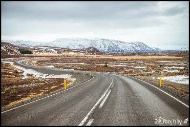thingvellir-iceland-wedding-photos-by-miss-ann-iceland-wedding-photographer