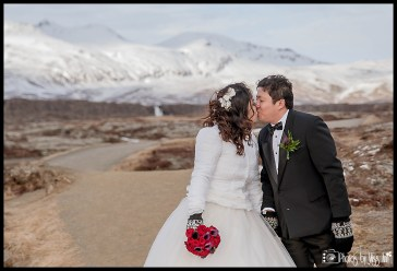 wedding-in-iceland-photos-at-thingvellir-iceland-wedding-photographer-photos-by-miss-ann
