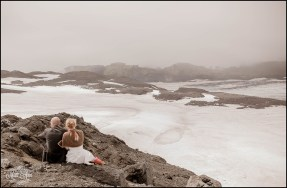 iceland-glacier-wedding-photographer-photos-by-miss-ann-2