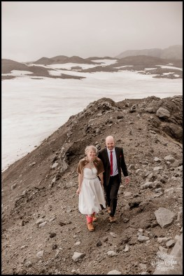 iceland-glacier-wedding-photographer-photos-by-miss-ann-5