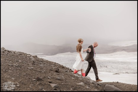 iceland-glacier-wedding-photographer-photos-by-miss-ann-6