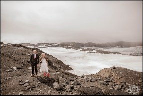 iceland-glacier-wedding-photographer-photos-by-miss-ann