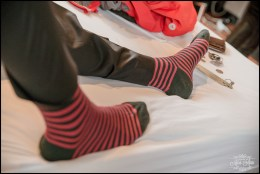 iceland-groom-detail-red-striped-socks-9
