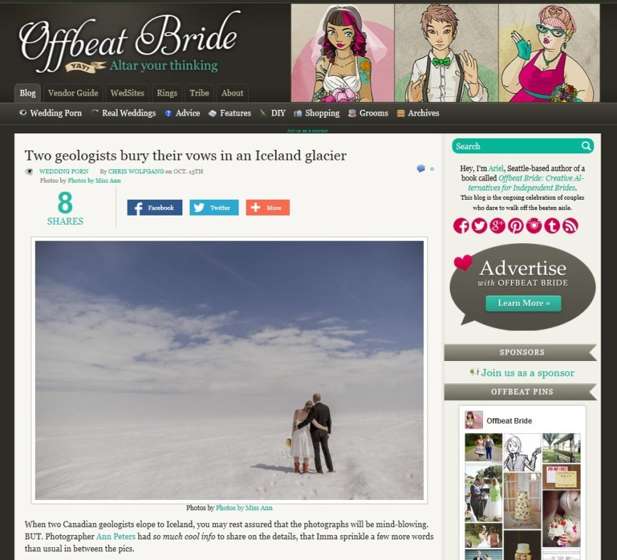 iceland-elopement-featured-on-offbeat-bride