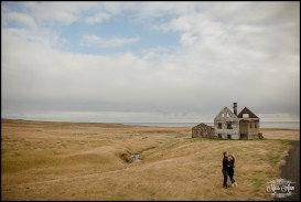 iceland-abanded-house-pre-wedding-session-photos-by-miss-ann