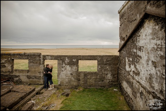 iceland-abandoned-house-pre-wedding-session-iceland-photos-by-miss-ann