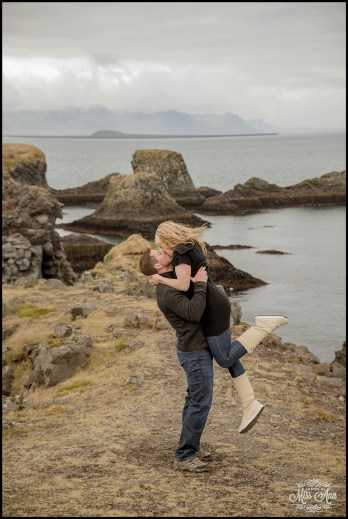 iceland-e-session-photos-by-miss-ann-3