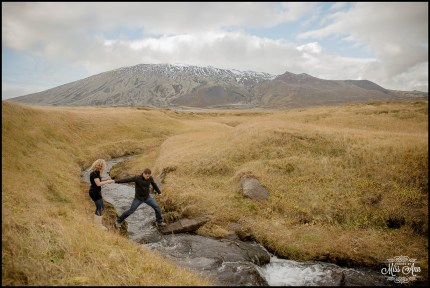 iceland-engagement-session-by-photos-by-miss-ann
