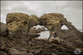 iceland-engagement-session-photos-by-miss-ann-2