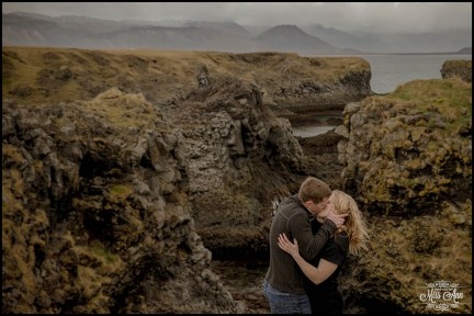 iceland-engagement-session-photos-by-miss-ann-8