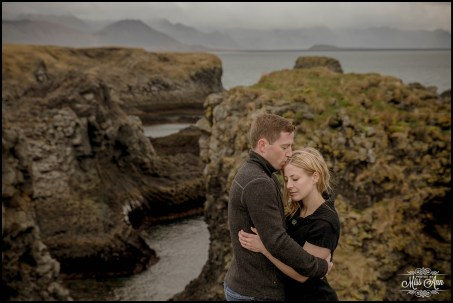 iceland-engagement-session-photos-by-miss-ann-9