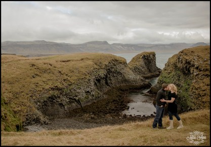 iceland-pre-wedding-session-photos-by-miss-ann-11
