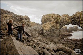 iceland-pre-wedding-session-photos-by-miss-ann-19