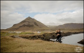 iceland-pre-wedding-session-photos-by-miss-ann-5