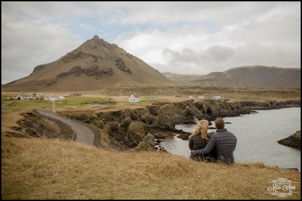 iceland-pre-wedding-session-photos-by-miss-ann-7