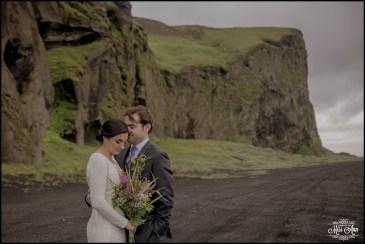 iceland-wedding-photographer-11