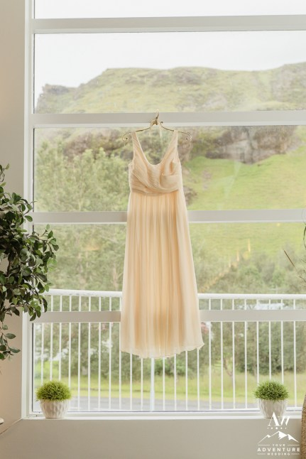 iceland-elopement-dress1