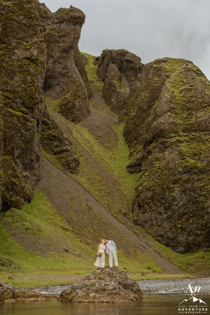 iceland-elopement-wedding-photographer-401