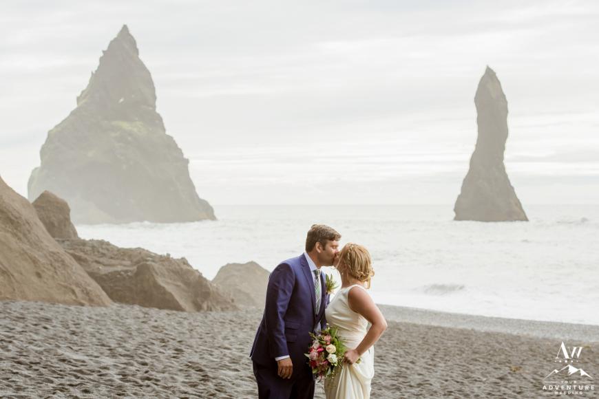 iceland-wedding-photos-25