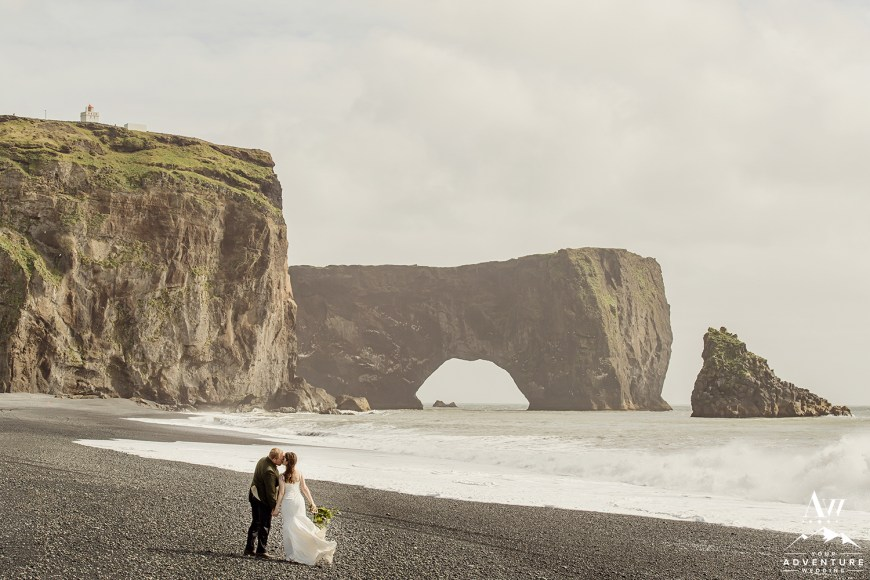 iceland-elopement-photographer-52
