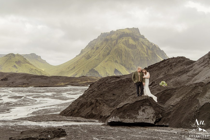 iceland-elopement-photographer-63
