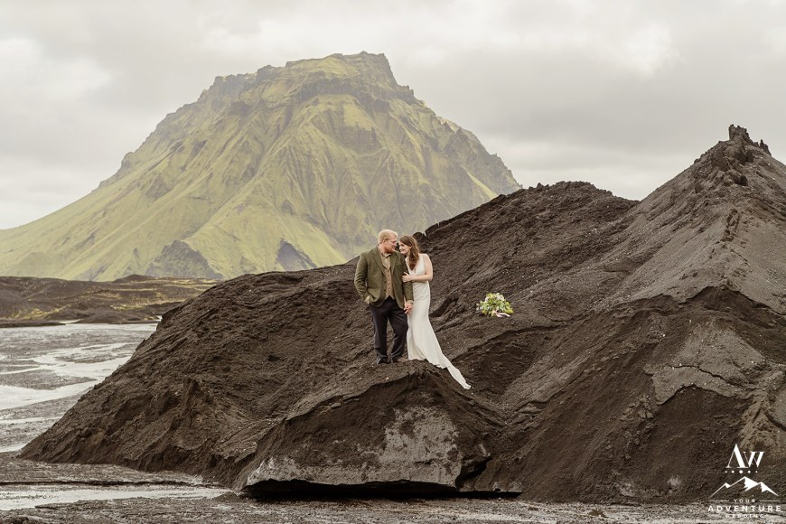 iceland-elopement-photographer-64