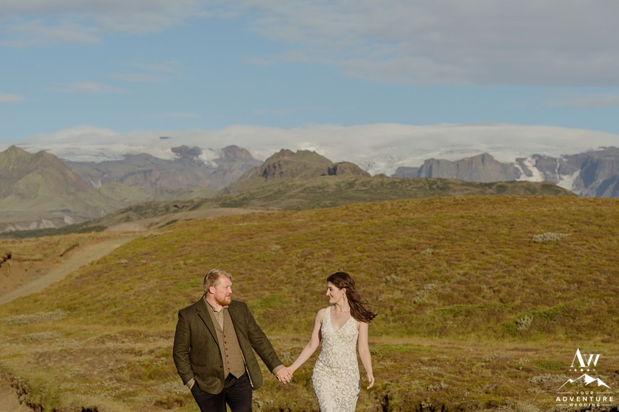 iceland-elopement-photographer-73