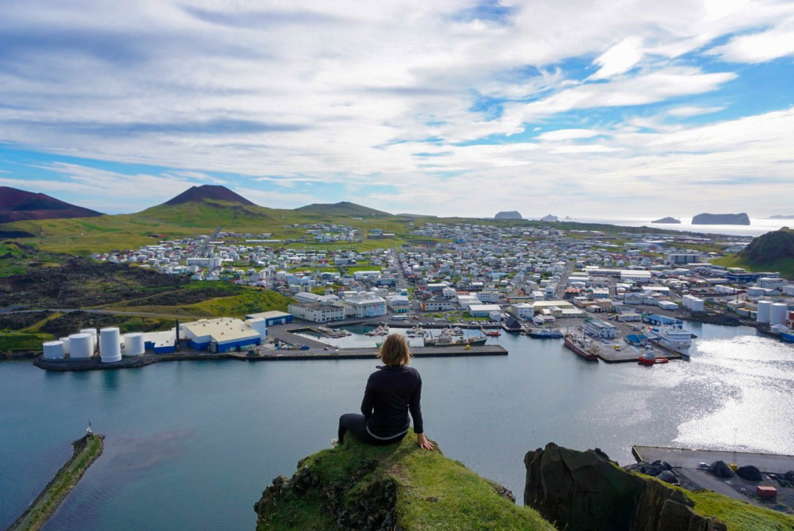 10 Awesome Day Trips from Reykjavik | Life With a View