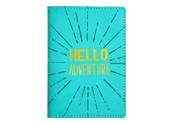 hello-adventure-passport-cover_grande