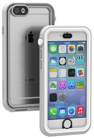 iphone6-cataylyst