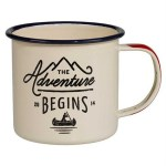 2015__700_ww_enamel_mug_adventure