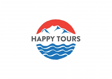 happy tours