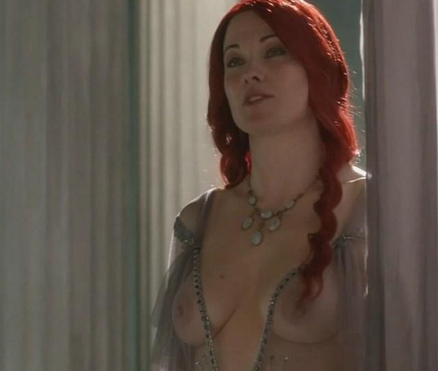 Lucy Lawless Xena Princesa Guerrera Fotos Y Video Xxx Porno Sexy Sensual Amateur Spartacus Escenas Sexuales
