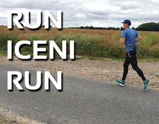 Run Iceni Run