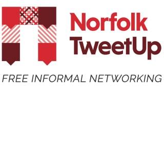 Norfolk TweetUp