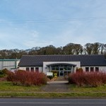 New Premises Equips Structure-Flex For Continued Success