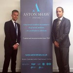 Aston Shaw Appoints Two New Directors