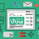 How To Vine Like A Boss