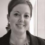 Iceni talks social media to…Andrea Smith